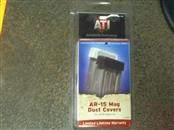 ATI FIREARMS - AMERICAN TACTICAL IMPORTS Accessories AR15 DUST COVERS